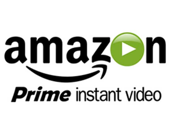 Amazon 								Instant Video versandkostenfrei