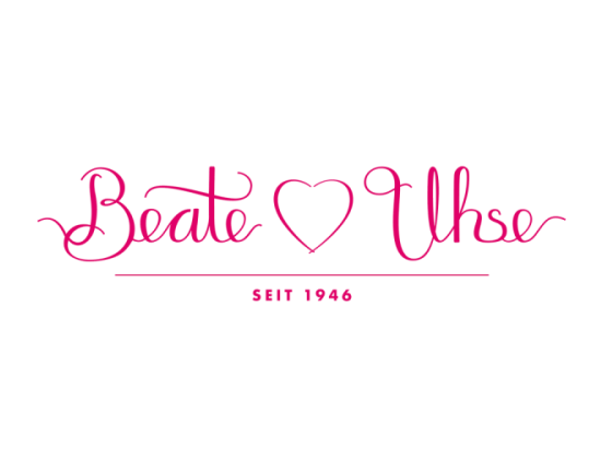 Beate Uhse aktion