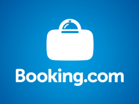 Booking.com rabatt