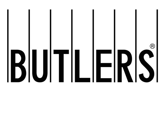 Butlers aktion