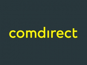 comdirect aktion