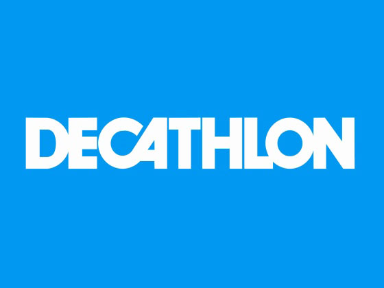Decathlon rabatt