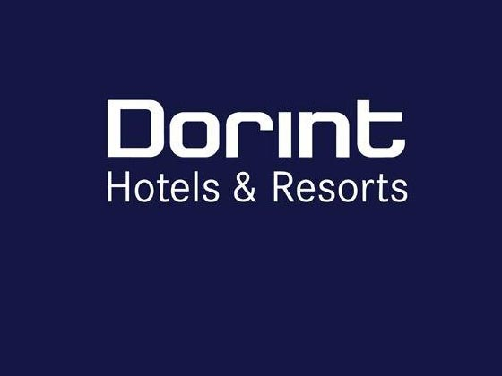 Dorint Hotels & Resort rabatt
