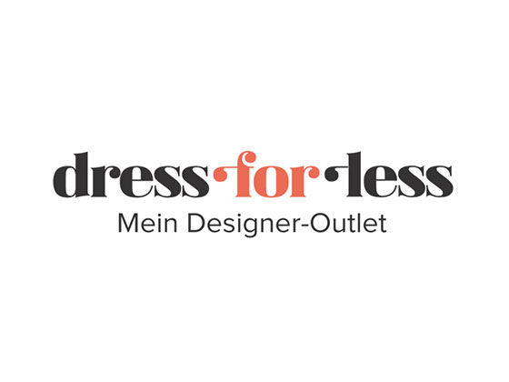Dress for Less gutschein