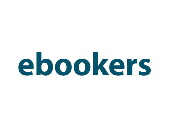 ebookers aktion