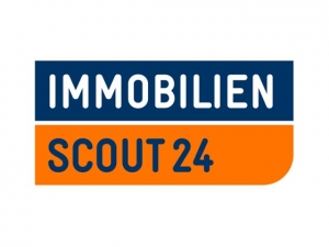 Immobilienscout24 aktion