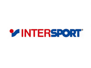 Intersport.de rabatt