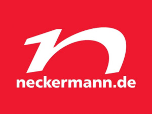 Neckermann aktion