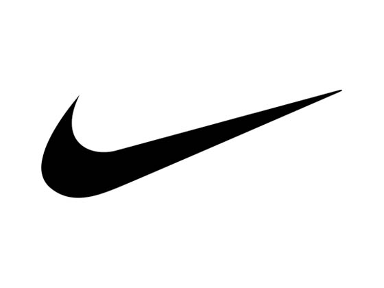 NIKE GUTSCHEIN September » 23 Rabatte & Codes 2019