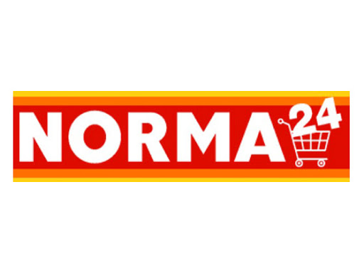 NORMA24 aktion