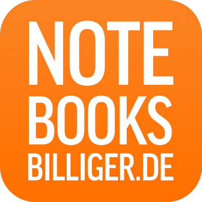 notebooksbilliger 								angebot