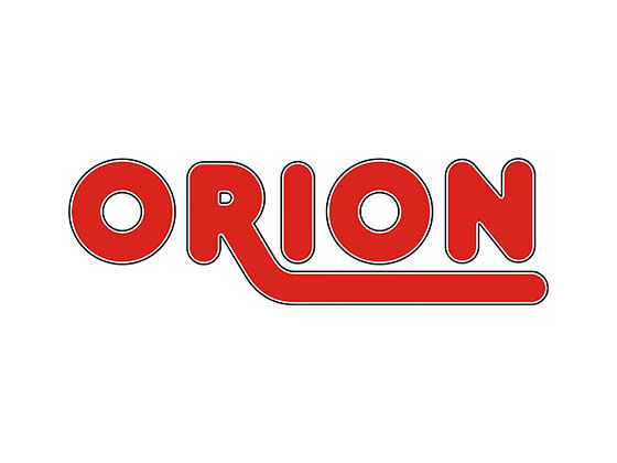 Orion aktion