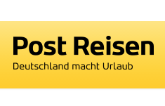 Post Reisen angebot