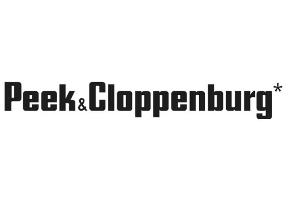 Peek & Cloppenburg *