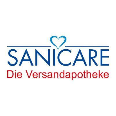 SANICARE aktion