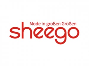 Sheego angebot
