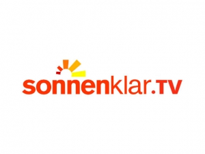sonnenklar.TV aktion