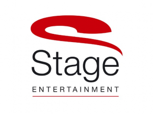 Stage Entertainment aktion