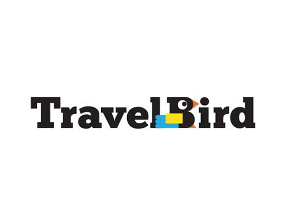 TravelBird aktion