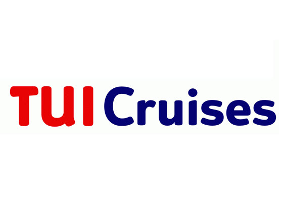 TUI Cruise aktion