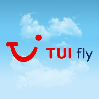 TUI fly aktion