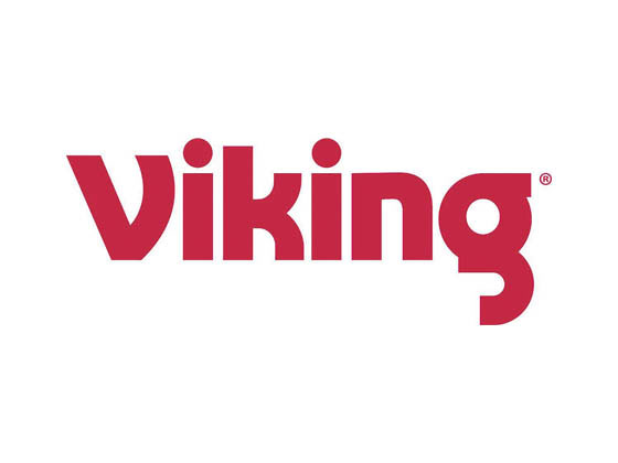 Viking angebot