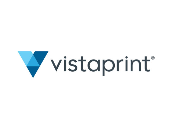 Vistaprint aktion
