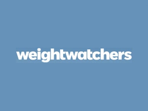 Weight Watchers produkt-geschenkt
