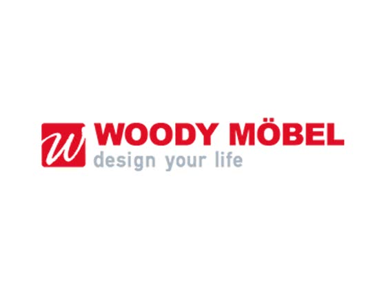 Woody Möbel