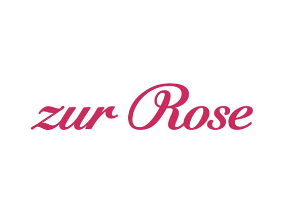 Zur Rose aktion